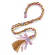 Disney Collection Rapunzel Headband - Girls One Size