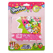 Shopkins 2-pc. Cami Set - Girls 4-10