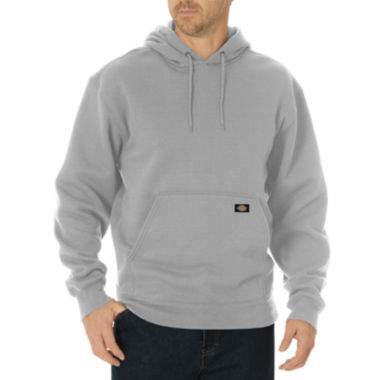 jcpenney.com | Dickies® Midweight Fleece Pullover Hoodie