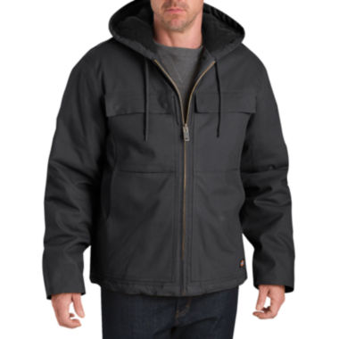 jcpenney.com | Dickies® Midweight Sanded Stretch Duck Jacket