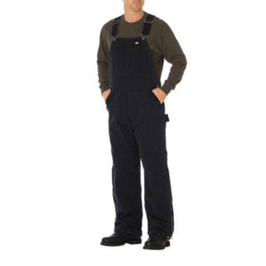 jcpenney.com | Dickies® Sanded Duck Bib Overalls