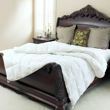 jcpenney.com | Downton Abbey® Victoria Comforter