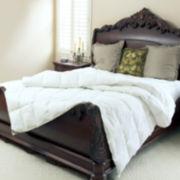 Downton Abbey® Victoria Comforter