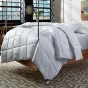 Behrens England® Gel Loft Comforter