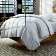 Behrens England® Down Blend Comforter