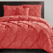 Victoria Classics Carmen 4-pc. Comforter Set