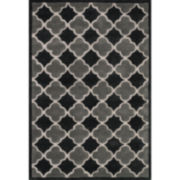 Loloi Hand Tufted Rectangle Accent Rug