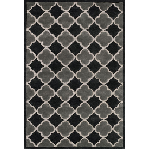 Loloi Brighton Hand Tufted Rectangle Rug
