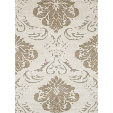 jcpenney.com | Loloi Enchanted Rectangular Rug