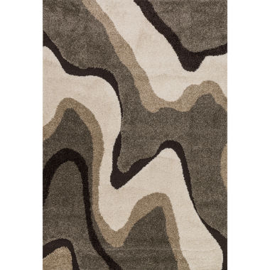 jcpenney.com | Loloi Wave Rectangular Rug