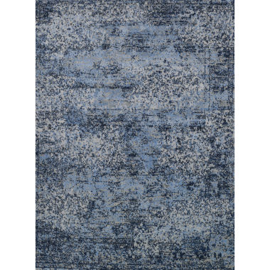jcpenney.com | Loloi Viera Rectangular Rug