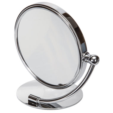 jcpenney.com | Naturally by Kingsley Makeup Mirror