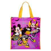 Disney Collection Shopping Tote