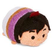 Disney Collection Mini Aladdin Tsum Tsum Plush