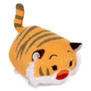 Disney Collection Small Raja Tsum Tsum Plush