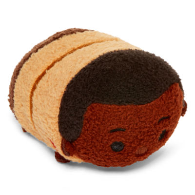 Disney Collection Mini Finn Tsum Tsum