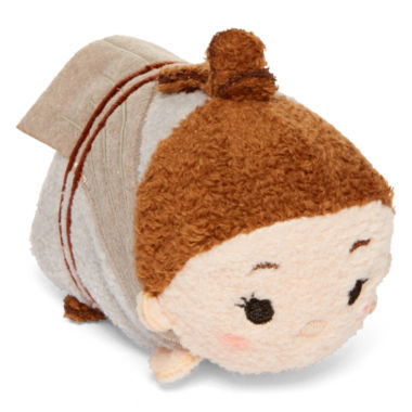 jcpenney.com | Disney Collection Mini Rey Tsum Tsum Plush
