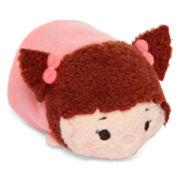 Disney Collection Mini Boo Tsum Tsum Plush