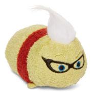 Disney Collection Mini Roz Tsum Tsum Plush