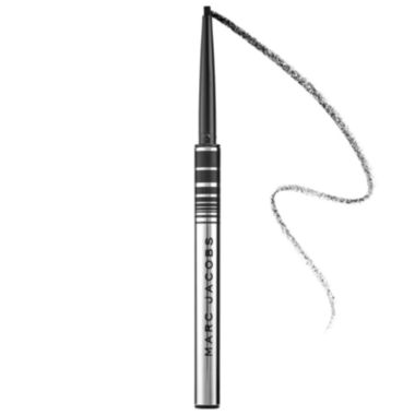 jcpenney.com | Marc Jacobs Beauty Fineliner Ultra-Skinny Gel Eye Crayon Eyeliner
