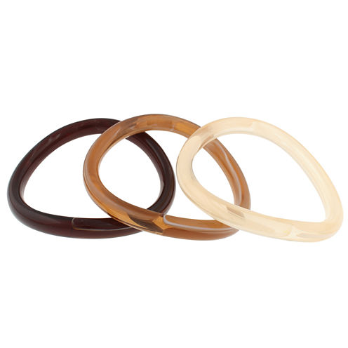 Mixit Womens Bangle Bracelet