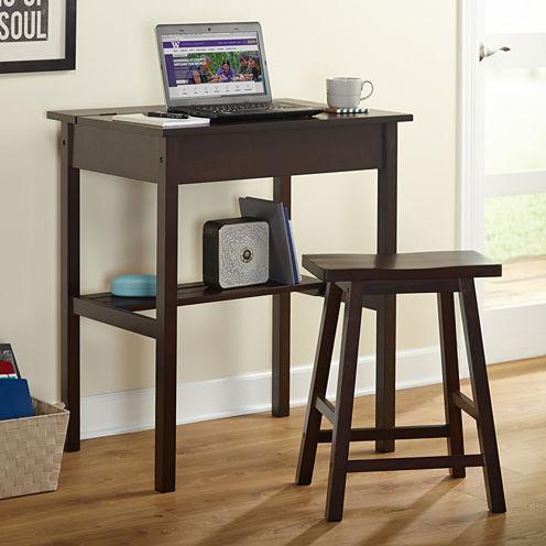 Lincoln Desk