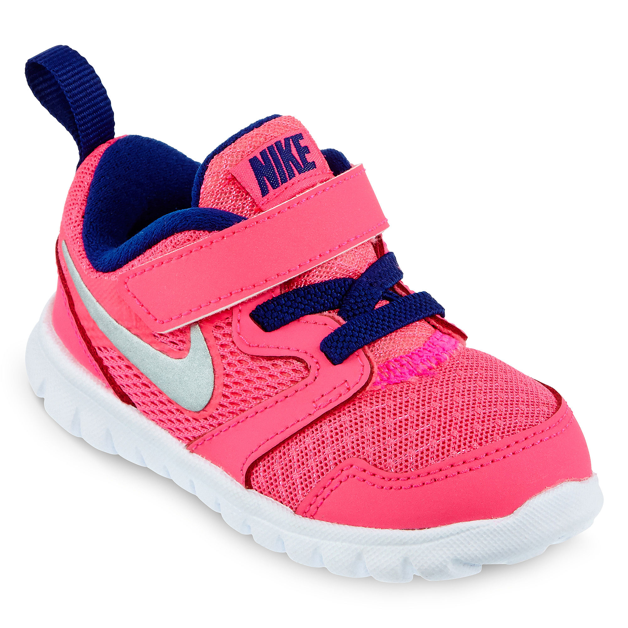 UPC 883418127596 product image for New Nike Baby Girl's Flex Experience 3  Athletic Shoes Hyper Pink