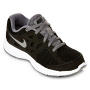 Nike® Dual Fusion Lite Boys Running Shoes - Little Kids