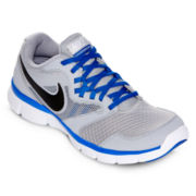 Nike® Flex Experience Mens Running Shoes