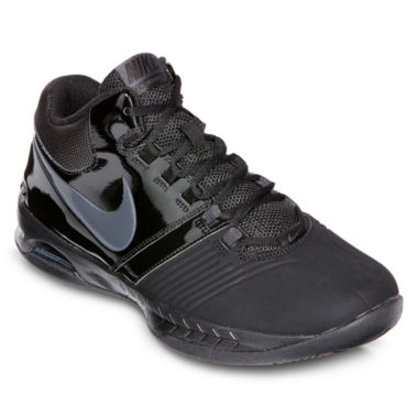 jcpenney.com | Nike® Air Visi Pro V Mens Basketball Shoes