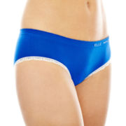 THE BODY Elle Macpherson Intimates Seamless Bikini Panties