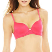 THE BODY Elle Macpherson Intimates SMOOTH T-Shirt Bra