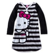 Hello Kitty® Dorm Sleep Shirt - Girls 6-14