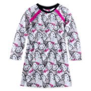 Hello Kitty® Dorm Sleep Shirt - Girls 6-14