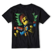 The Lego® Movie Graphic Tee - Boys 8-20