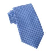 Stafford® Neat Tie