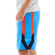 Nike® Dri-FIT Unified Basketball Shorts