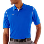 Nike® Dri-FIT Polo