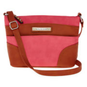 Rosetti® Adalyn Crossbody Bag