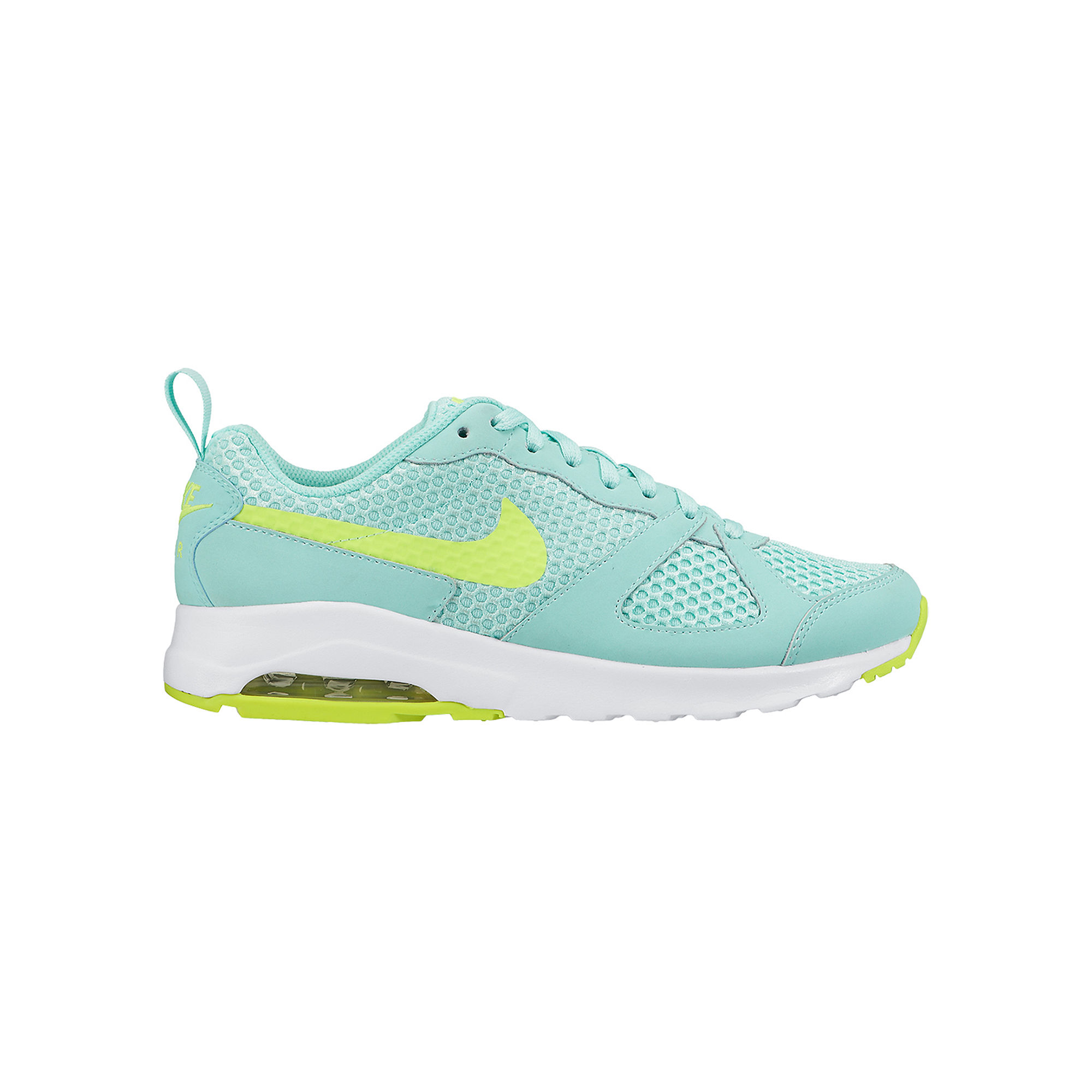 UPC 886549689087 product image for Nike Air Max Muse Womens Running Shoes |  upcitemdb.com ...
