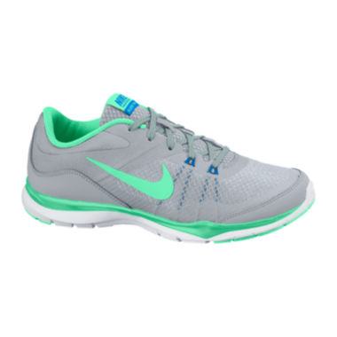 jcpenney.com | Nike® Flex Trainer 5 Womens Training Shoes