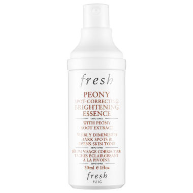jcpenney.com | Fresh Peony Spot-Correcting Brightening Essence