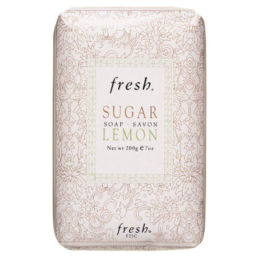 jcpenney.com | Fresh Sugarbath Lemon Soap