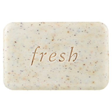 jcpenney.com | Fresh Seaberry Exfoliating Soap