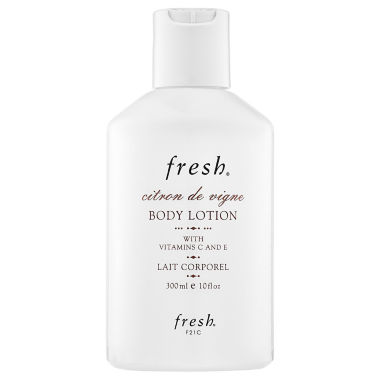 jcpenney.com | Fresh Citron De Vigne Body Lotion