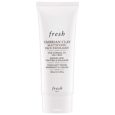 jcpenney.com | Fresh Umbrian Clay Mattifying Face Exfoliant