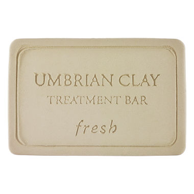 jcpenney.com | Fresh Umbrian Clay® Purifying Treatment Bar