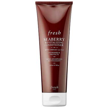 jcpenney.com | Fresh Seaberry Revitalizing Conditioner