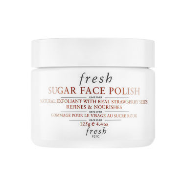 jcpenney.com | Fresh Sugar Face Polish