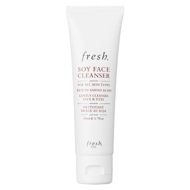 jcpenney.com | Fresh Soy Face Cleanser